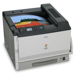 PN-GS01